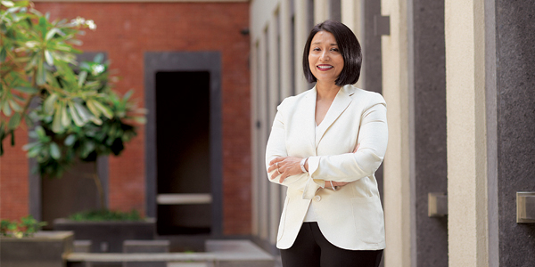 c1f52ac5b65d4 How Vinita Gupta Transformed Lupin Into a Global Leader In Pharmaceutical  Industry